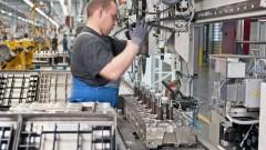 Партньор на Daimler в Румъния с рекордни печалби