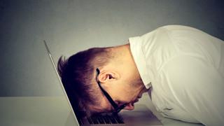 Кариерните експерти: Как да управляваме времето и да сме по-продуктивни