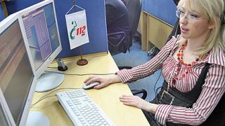 Телефон 112 помогна при 190 инцидента в столицата