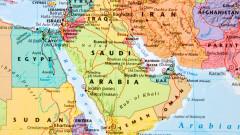 Хусите удариха петролни обекти в Саудитска Арабия