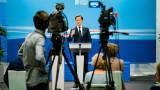 """""""Пестеливата четворка"""" от ЕС излиза с алтернатива на френско-германския план"""
