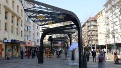 """Книжният пазар на """"Славейков"""" се завръща през лятото"""