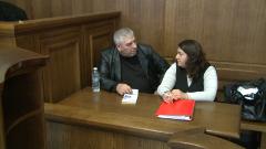 Принудително водят в съда свидетел срещу подкупния катаджия Тръпков