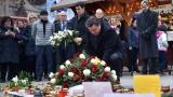 В Германия освободиха задържания тунизиец за нападението в Берлин