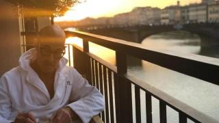Кулинарни приключения в Италия
