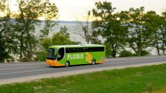 Германската FlixBus разширява мрежата си в България и пуска пътувания до морето