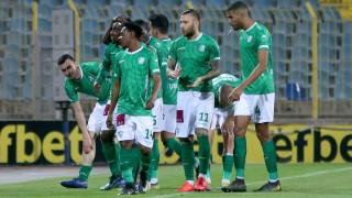 Силно начало на новия сезон, 4 гола и победа за Берое срещу Ботев (Враца)!