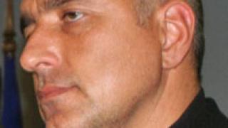 Борисов си пожела победа за Новата година