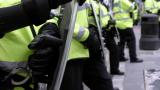 Хиджабът официално става част от полицейската униформа в Шотландия