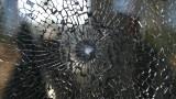 Задържаха мъжа, вилнял с чук в автобус в София