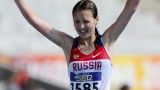 Екатерина Медведева получи наказание от 8 години заради допинг