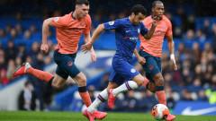 Клубовете в Англия искат да домакинстват на собствените си стадиони