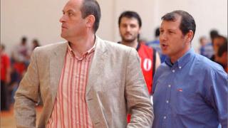 Двама македонски баскетболисти на проби в ЦСКА