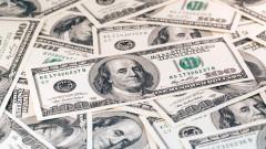 Защо ноември е най-доброто време за инвестиции в акции?