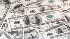 Държавният дълг на Щатите мина $22 трилиона за първи път в историята