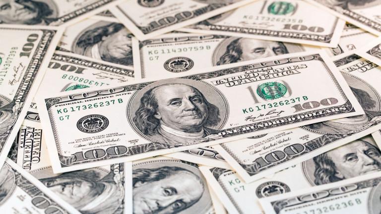 Дълг от $13 трилиона, наследство от предишната криза, ще бъде платен от големите икономики през 2021-а