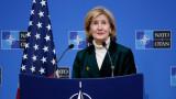 САЩ предупредиха, че Турция остава без Ф-35, а Анкара категорична за С-400