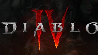 Какво ще промени Blizzard в Diablo IV