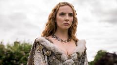 Заформя се нова битка за трона на Англия