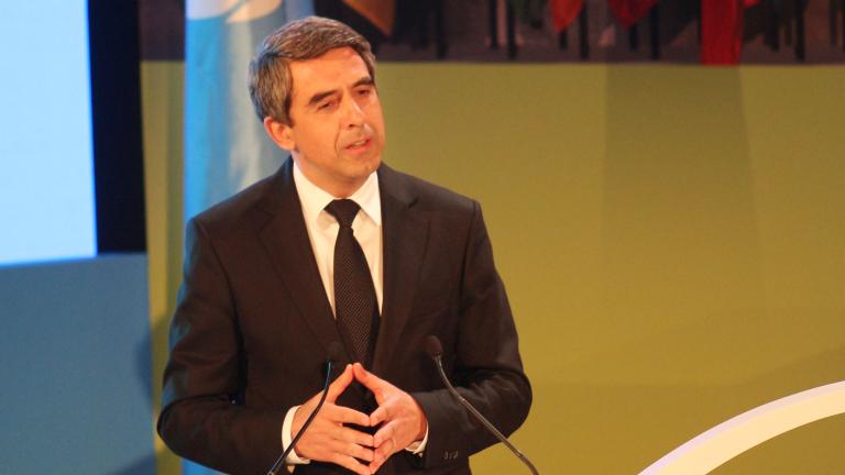 България подобрява параметрите на офертата си към автомобилния концерн