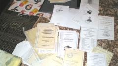 Хванаха ученичка от София, предлагала фалшиви дипломи за ВУЗ