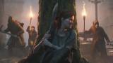 The Last of Us, HBO и адаптацията по играта