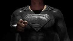 Има ли бъдеще за Супермен