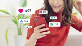 Как Instagram ще удари инфлуенсърите