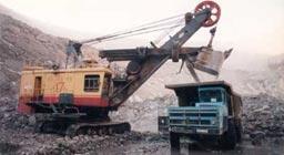 Казахстан купува дял във Westinghouse
