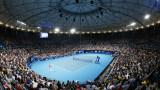ATP ще реши до края на месеца за тенис турнирите в САЩ