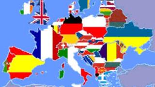 Босненци пътуват без визи в ЕС от юни