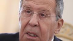 Русия не вижда как ще се разбере със САЩ за Венецуела