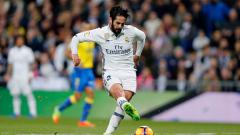 Талисманът на Реал (Мадрид)