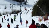 Румънски скиор загина след падане на писта в Банско