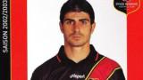 Българските футболисти, които не направиха мечтаната кариера в чужбина