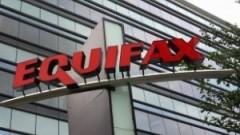 Хакери удариха Equifax