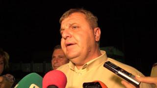 Двама загинали и ранен при катастрофа на военен хеликоптер на Летище Пловдив