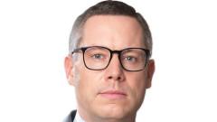 EVN има нов регионален мениджър за България