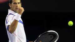 Джокович срещу Федерер в Индиън Уелс
