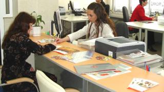 Новият клиентски център на CEZ в София с пълна гама от услуги