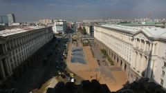 Димитър Иванов: Планът за възстановяване не е стъпил на реалната икономика