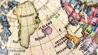 Екипът на Тръмп замразил украинската криза и работил върху закупуването на Гренландия