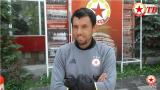 Светослав Тодоров сърдит на медиите