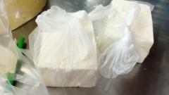 БАБХ откри немлечни мазнини в сирене, кашкавал и кисело мляко в Перник