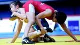 Миглена Селишка загуби 1/8-финала си в Париж, победа за Мими Христова