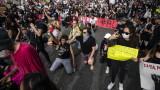 Искрен Иванов: И в Европа може да се появят протести като американските
