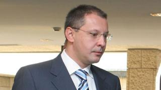 Станишев: Можем успешно да се интегрираме към европейския пазар