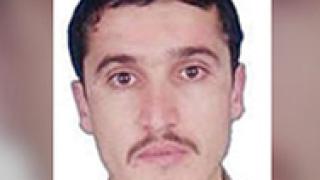 Убиха втория човек в Ал-Кайда