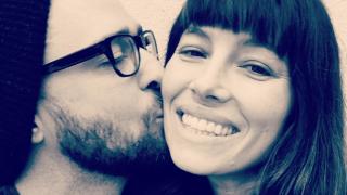Каква е тайната на добрия брак на Джесика Бийл и Джъстин Тимбърлейк