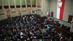 Полша гласува на президентски избори на 28 юни